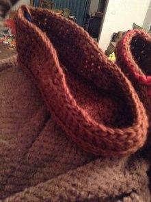 slipper3